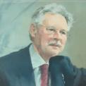 Prof. dr. Fulco van der Veen